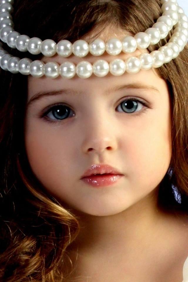بالصور صور اجمل اطفال , ملايكة فى منتهى الشقاوة و الدلع 2577 3