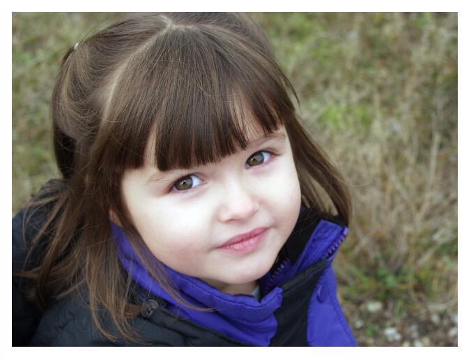 بالصور صور اجمل اطفال , ملايكة فى منتهى الشقاوة و الدلع 2577 6