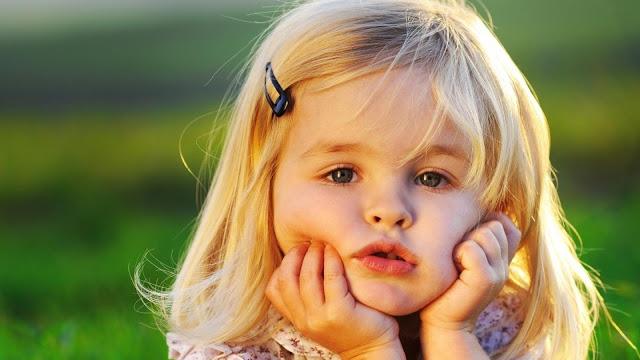 بالصور صور اجمل اطفال , ملايكة فى منتهى الشقاوة و الدلع 2577 7