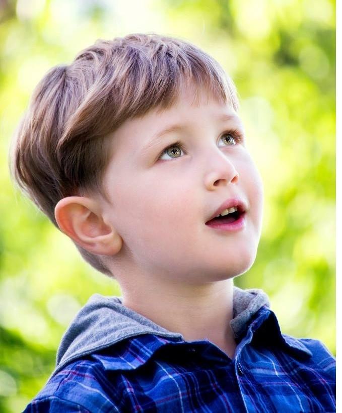بالصور صور اجمل اطفال , ملايكة فى منتهى الشقاوة و الدلع 2577 8