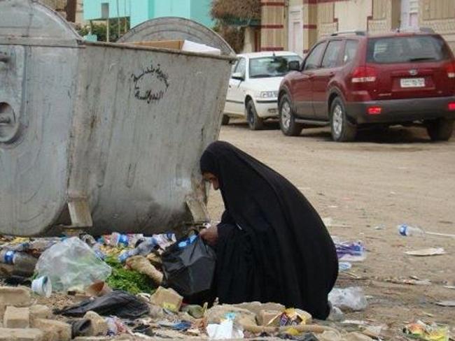 بالصور صور عن الفقر , افظع مناظر عن الحياة الصعبة 2582 1