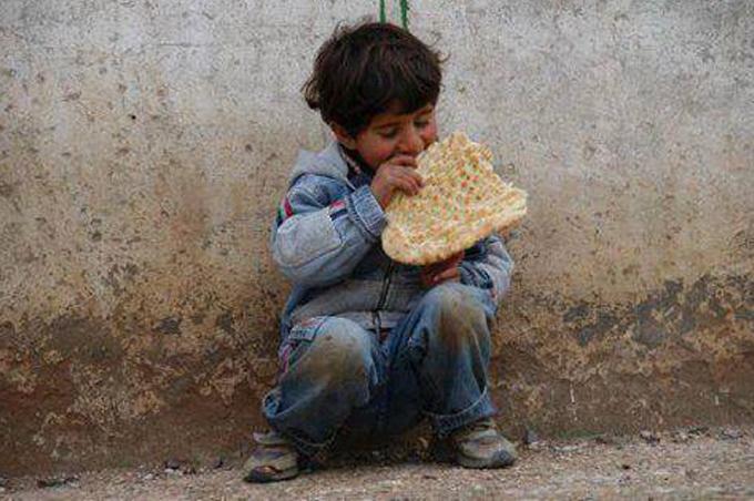 بالصور صور عن الفقر , افظع مناظر عن الحياة الصعبة 2582 2