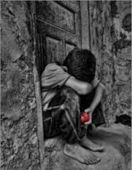 بالصور صور عن الفقر , افظع مناظر عن الحياة الصعبة 2582 6