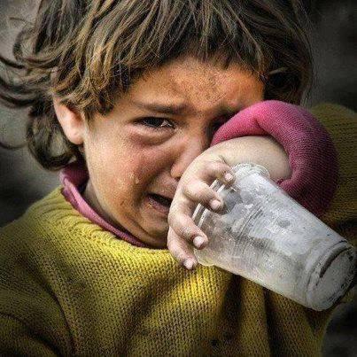 بالصور صور عن الفقر , افظع مناظر عن الحياة الصعبة 2582 9