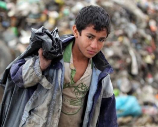 بالصور صور عن الفقر , افظع مناظر عن الحياة الصعبة 2582