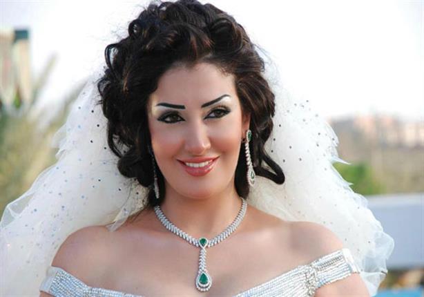 صورة صور غادة عبد الرازق , الجمال و الموهبة اللى على حق