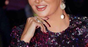 صور غادة عبد الرازق , الجمال و الموهبة اللى على حق