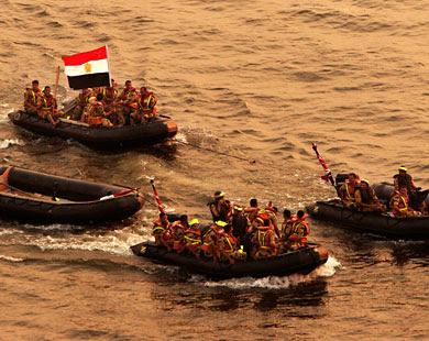 صورة صور حرب اكتوبر , انجازات الجيش المصرى ضد العدو الصهيونى