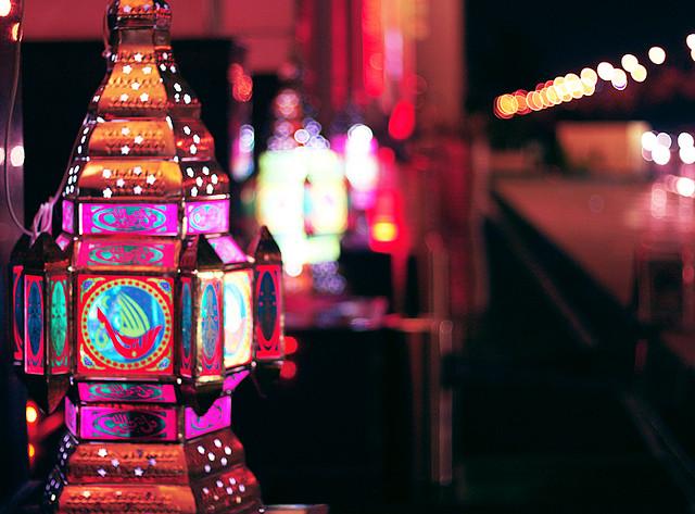 بالصور صور فوانيس رمضان , وحوى يا وحوى جانا شهر الصيام 2588 1