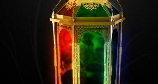 صوره صور فوانيس رمضان , وحوى يا وحوى جانا شهر الصيام