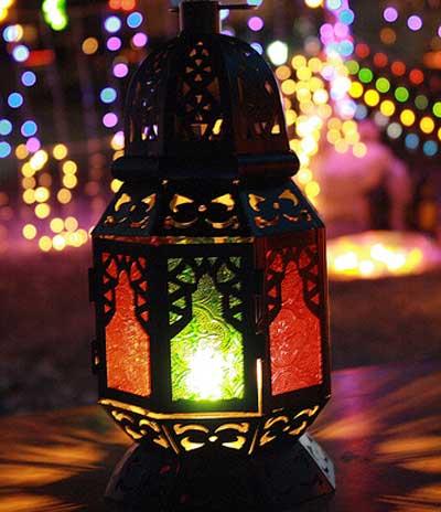 بالصور صور فوانيس رمضان , وحوى يا وحوى جانا شهر الصيام 2588 2
