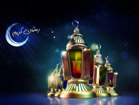بالصور صور فوانيس رمضان , وحوى يا وحوى جانا شهر الصيام 2588 3