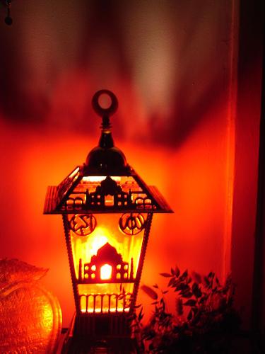 بالصور صور فوانيس رمضان , وحوى يا وحوى جانا شهر الصيام 2588 4