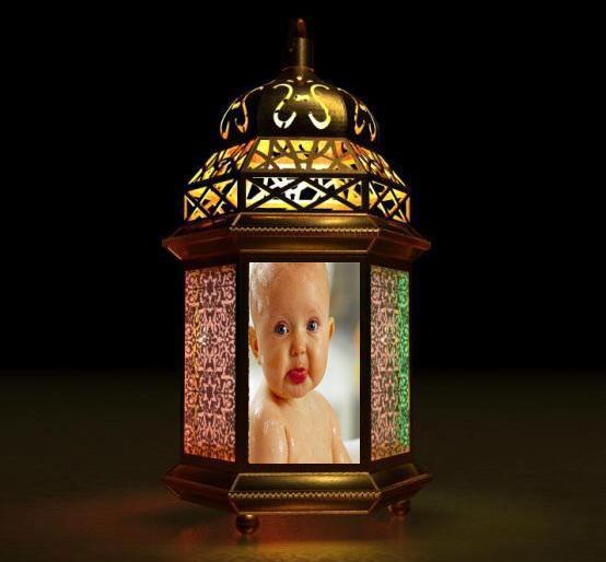 بالصور صور فوانيس رمضان , وحوى يا وحوى جانا شهر الصيام 2588 5