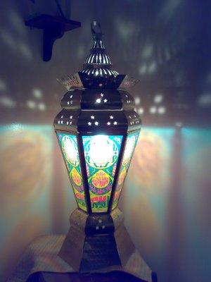 بالصور صور فوانيس رمضان , وحوى يا وحوى جانا شهر الصيام 2588 6