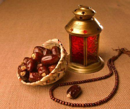 بالصور صور فوانيس رمضان , وحوى يا وحوى جانا شهر الصيام 2588 8