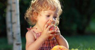 صور اطفال كيوت , جمال الطفولة فى كل بلدان العالم