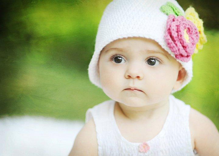 بالصور صور اطفال كيوت , جمال الطفولة فى كل بلدان العالم 2589 3