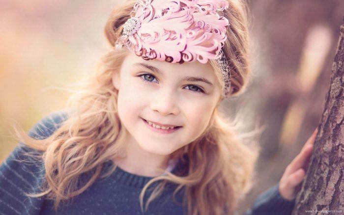 بالصور صور اطفال كيوت , جمال الطفولة فى كل بلدان العالم 2589 5
