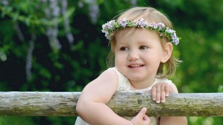بالصور صور اطفال كيوت , جمال الطفولة فى كل بلدان العالم 2589 7