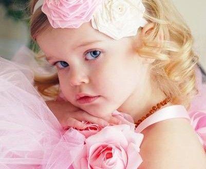 بالصور صور اطفال كيوت , جمال الطفولة فى كل بلدان العالم 2589 9