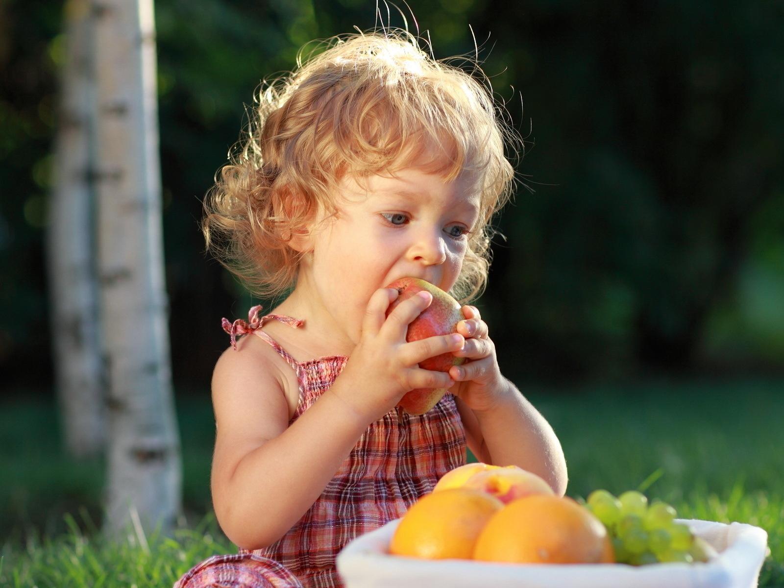 بالصور صور اطفال كيوت , جمال الطفولة فى كل بلدان العالم 2589