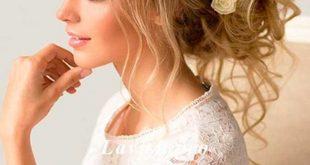 صوره صور تسريحات شعر , شعرك هو تاج جمالك فلازم تحافظى عليه