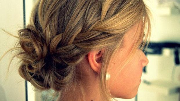 بالصور صور تسريحات شعر , شعرك هو تاج جمالك فلازم تحافظى عليه 2591 9
