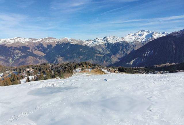 بالصور صور بياض الثلج , الجليد الابيض و جمال الطبيعة القاسية 2592 10