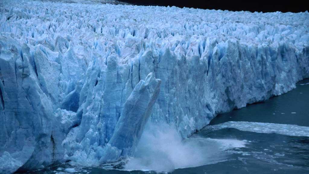 بالصور صور بياض الثلج , الجليد الابيض و جمال الطبيعة القاسية 2592 6