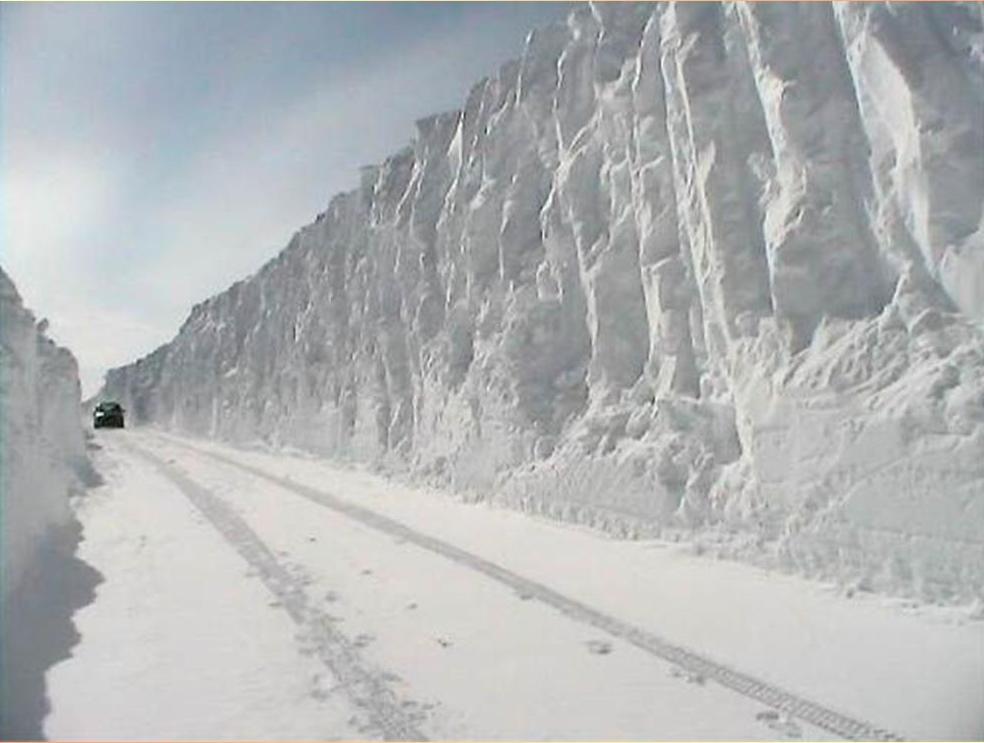 بالصور صور بياض الثلج , الجليد الابيض و جمال الطبيعة القاسية 2592 7