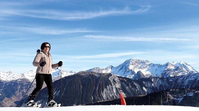 بالصور صور بياض الثلج , الجليد الابيض و جمال الطبيعة القاسية 2592 8