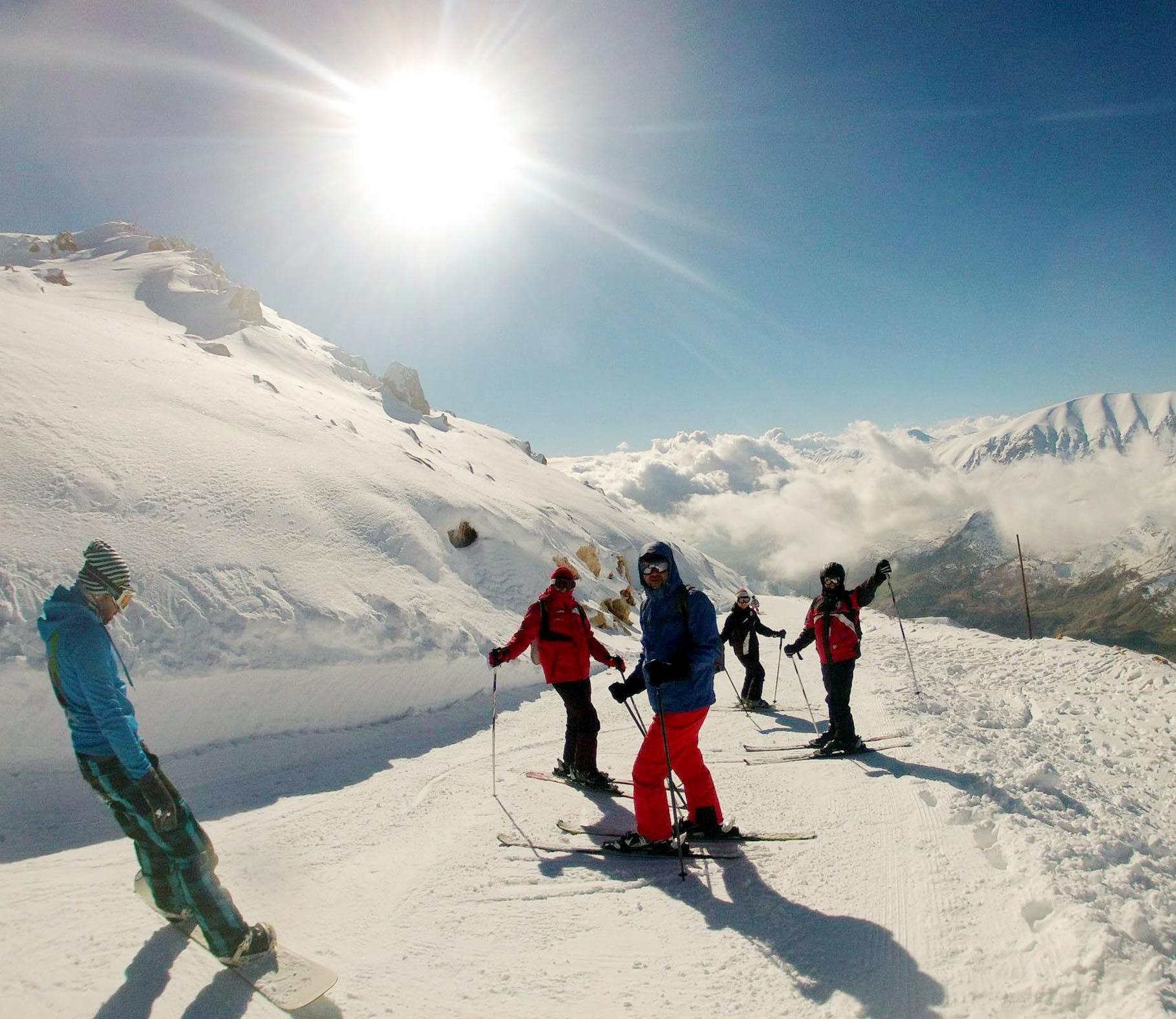 صور صور بياض الثلج , الجليد الابيض و جمال الطبيعة القاسية