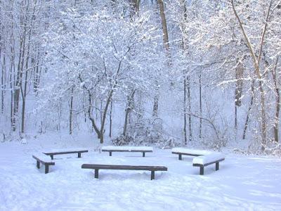 صوره صور فصل الشتاء , السقعة و الشمس الدافية و المطر وحشونا