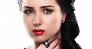 صور مي عز الدين , النجمة الرقيقة و بنت البلد الشقية
