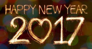 صوره صور العام الجديد 2018 , احتفل بالسنة الجديدة و يا رب تكون سعيدة