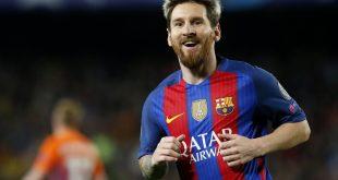 صوره صور ميسي 2018 , نجم برشلونة اللاعب الحريف