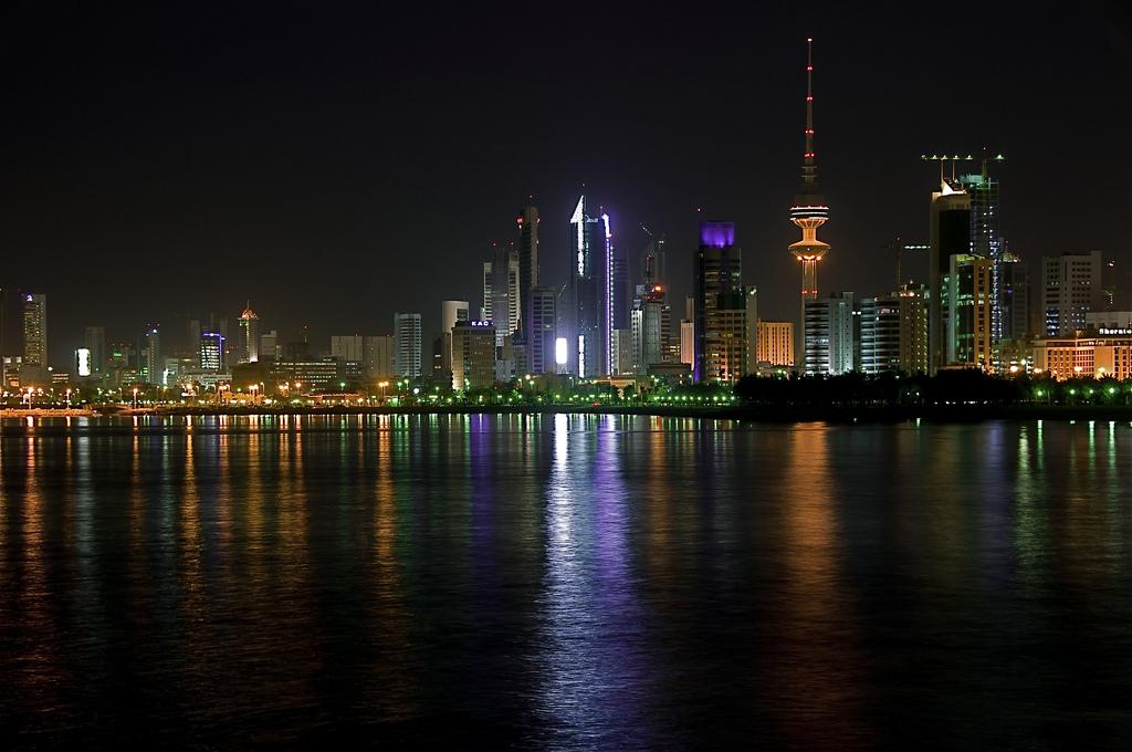 بالصور صور عن الكويت , يا حلاوة و يا جمال ارض البترول 2621 2
