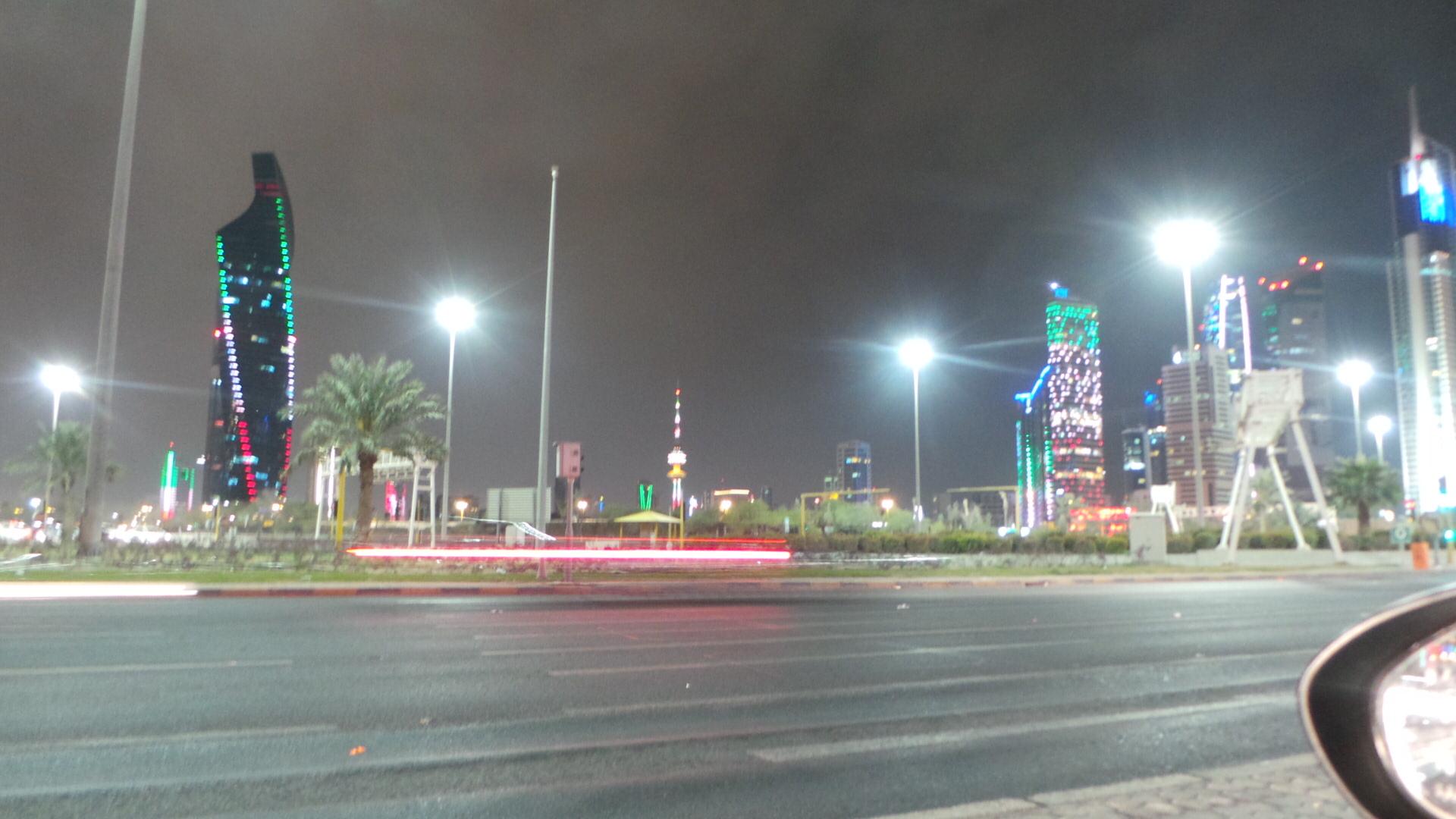 بالصور صور عن الكويت , يا حلاوة و يا جمال ارض البترول 2621 3