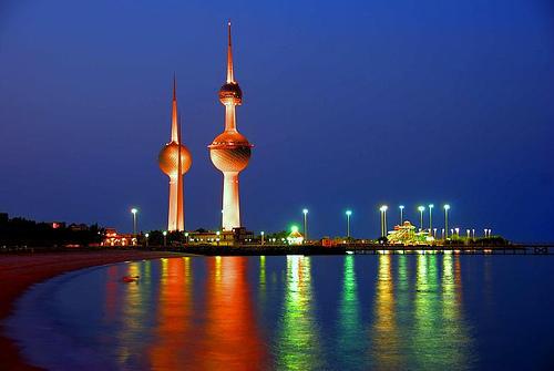 بالصور صور عن الكويت , يا حلاوة و يا جمال ارض البترول 2621 4
