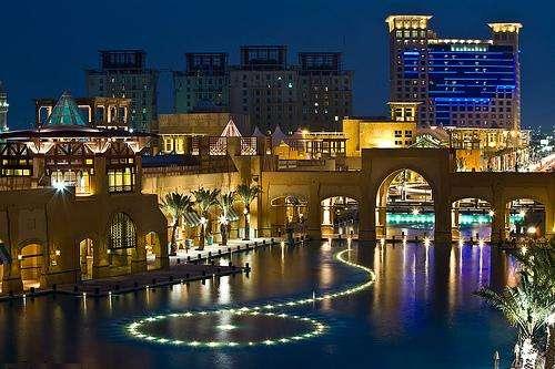 بالصور صور عن الكويت , يا حلاوة و يا جمال ارض البترول 2621 6
