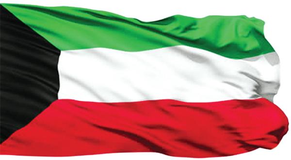ثلاجات بدون كرتون الكويت