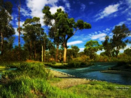 بالصور صور مناظر خلابه , جمال الطبيعة هبة من الله 2626 6