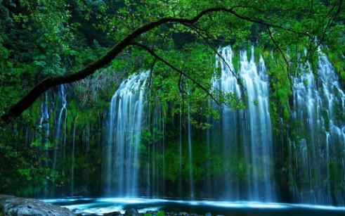 بالصور صور مناظر خلابه , جمال الطبيعة هبة من الله 2626 9