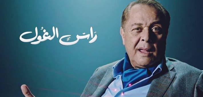 بالصور صور محمود عبد العزيز , رافت الهجان اللى اسر قلوب العالم 2629 3