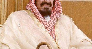 صور الملك عبدالعزيز , امير القلوب و موحد المملكة