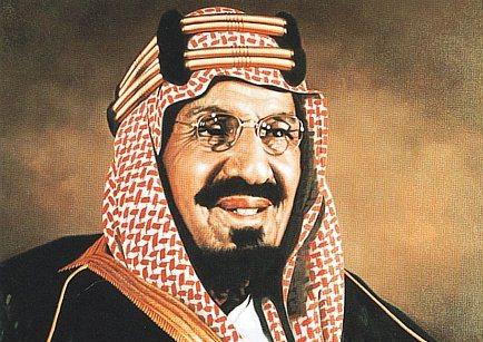 بالصور صور الملك عبدالعزيز , امير القلوب و موحد المملكة 2632 2