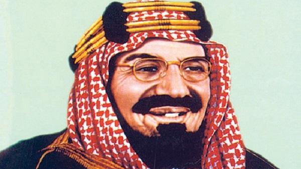 بالصور صور الملك عبدالعزيز , امير القلوب و موحد المملكة 2632 4