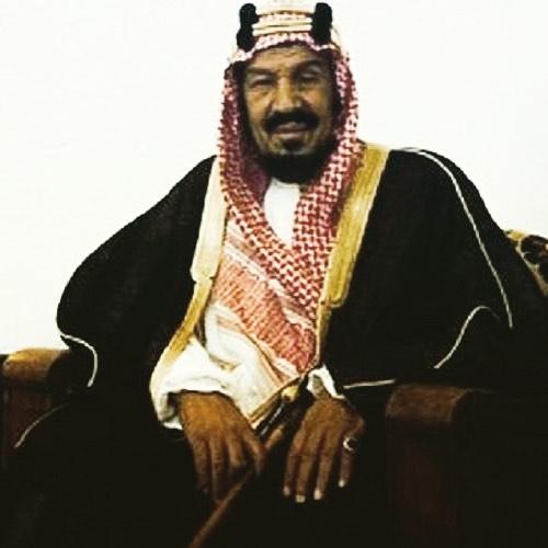 بالصور صور الملك عبدالعزيز , امير القلوب و موحد المملكة 2632 7