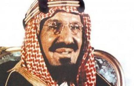 بالصور صور الملك عبدالعزيز , امير القلوب و موحد المملكة 2632 8